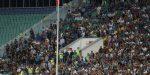Отново пускат фенове по стадионите след зимната пауза? 5