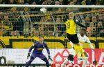 Арсенал си хареса играч на Борусия Дортмунд 4