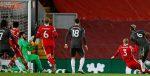 Погба се разкая за пропуска срещу Ливърпул, извини се на отбора 23