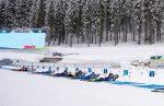 Норвегия спечели смесената щафета, България с исторически успех 5