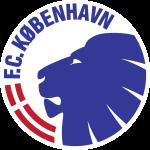 Копенхаген лого