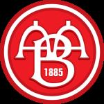 Олборг лого