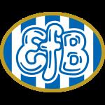 Есберг лого
