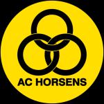 Хорсенс лого