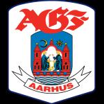 Орхус лого