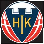 Хобро лого