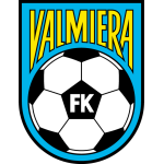 Valmiera / BSS лого
