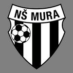 Мура лого