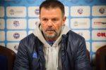 Стойчо Младенов остава начело на Кайсар до края на сезона 3