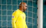 Михайлов: Нивото на българския футбол е двама човека и половина
