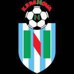 Ренова лого