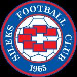 Силекс лого