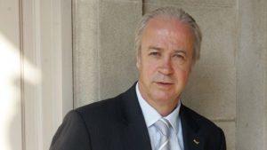 Барса с нов президент след оставката на Бартомеу