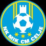 Целие лого