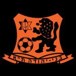 Бней Йехуда лого