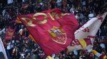 Рома – ЦСКА може да се играе с публика