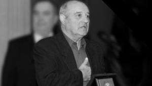 Отиде си още една легенда на Ботев (Пловдив)