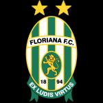 Флориана лого