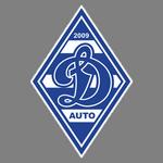 Dinamo-Auto лого