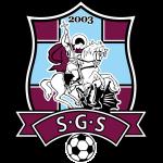 Сфинтул лого