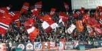 ЦСКА прибира четвърт милион от билети след мача с Клуж 5