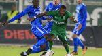 WinBet дава предимство на Лудогорец срещу Левски