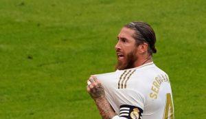 """Йеро за Рамос: Той е легенда за Реал, дано остане на """"Бернабеу"""""""