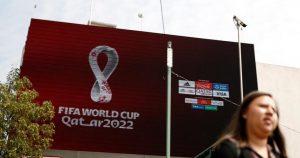 България е в IV урна за световните квалификации
