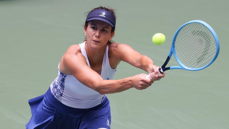 Пиронкова среща японка в първата квалификация за Australian Open 1