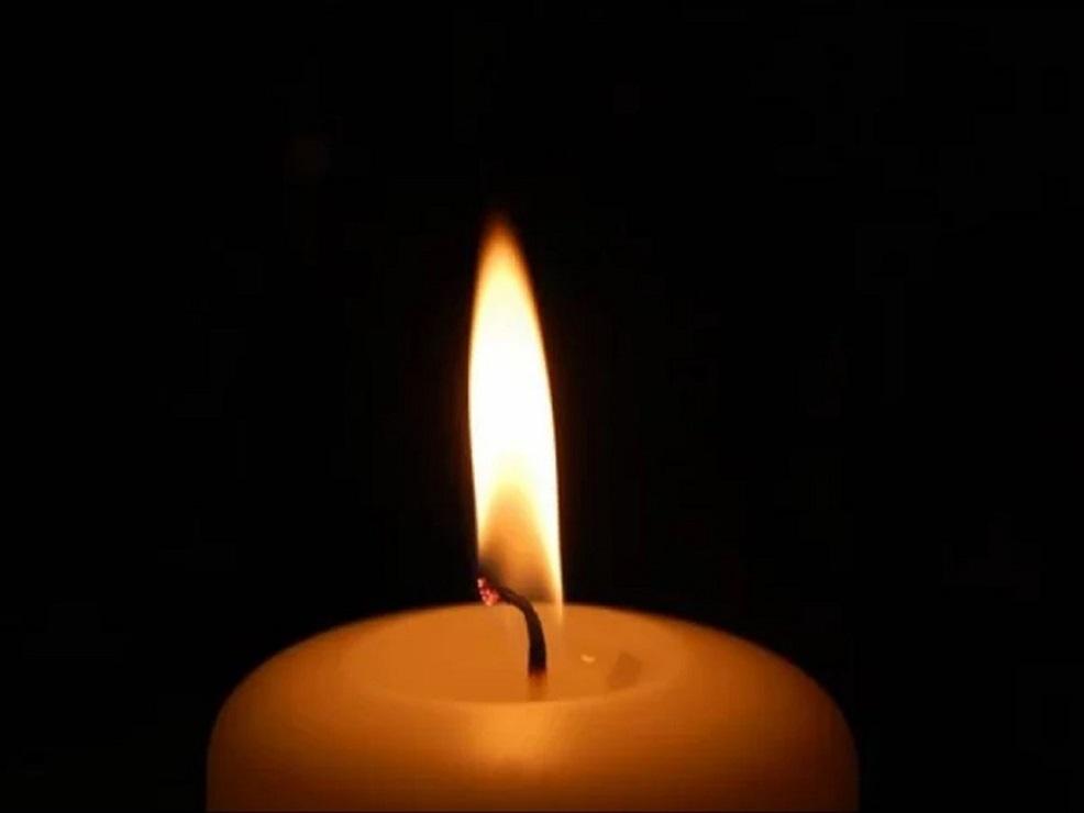 Тъжна вест: Почина бивш халф на Берое 1