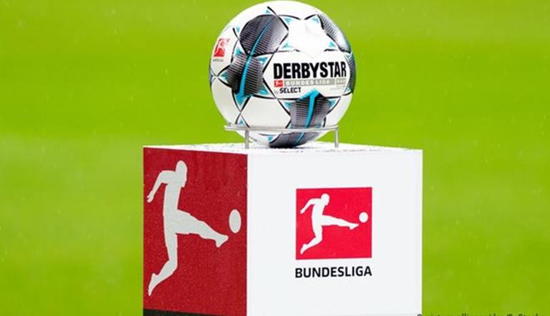 Официално: Без мачове от Бундеслигата до края на април