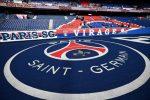 Официално: Край на футболния сезон във Франция
