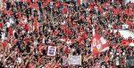 Продажбата на билети за ЦСКА - Клуж влиза във финалната фаза 3