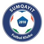 Sumqayıt лого