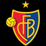 Базел лого