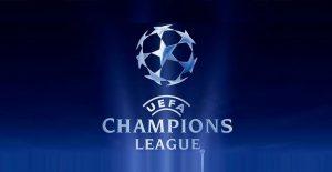 Шампионска лига се завръща с интригуващи сблъсъци