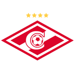 Спартак Москва лого