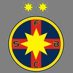 Стяуа Букурещ лого