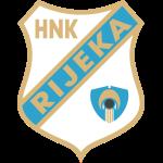 Риека лого