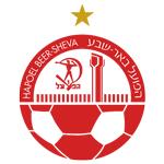 Апоел Беер Шева лого