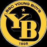Йънг Бойс лого