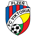 Виктория Пилзен лого