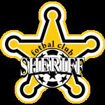 Шериф лого