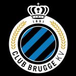 Клуб Брюж лого