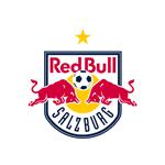 Ред Бул Залцбург лого