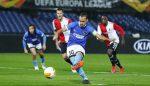 Австриец изпревари Ману за Играч на седмицата в Лига Европа 10