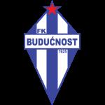 Будучност лого