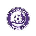 Алашкерт лого