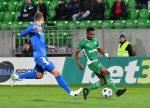 Дербито Левски – Лудогорец в първия ден при рестарта на efbet Лига