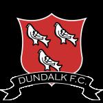 Дъндолк лого